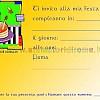 Feste per Bambini Roma | Animazione compleanno gonfiabili