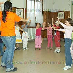 Babydance_6anni_3