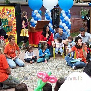 Feste_per_bambini_13
