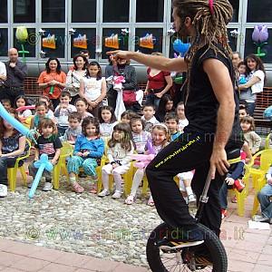 Feste_per_bambini_15