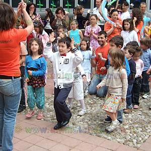 Feste_per_bambini_17