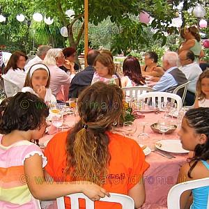 Feste_per_bambini_19