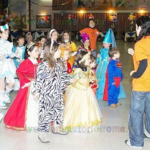 Feste_per_bambini_2