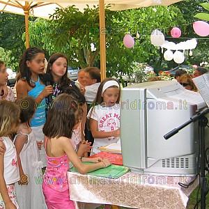 Feste_per_bambini_20