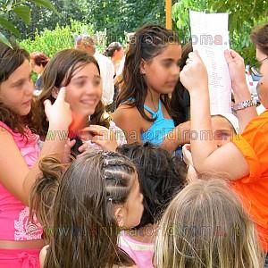 Feste_per_bambini_21