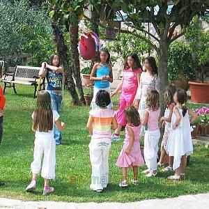 Feste_per_bambini_22