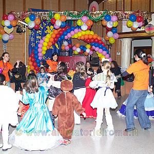 Feste_per_bambini_3