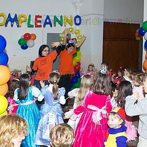 Feste_per_bambini_4