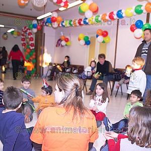 Feste_per_bambini_5
