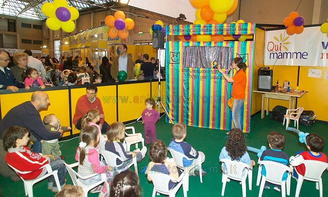 feste_per_bambini_7