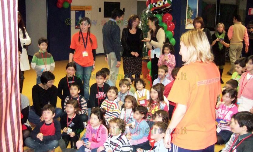 feste_per_bambini_25