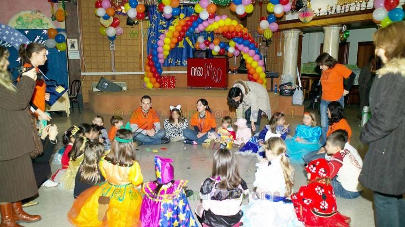 feste_per_bambini_1