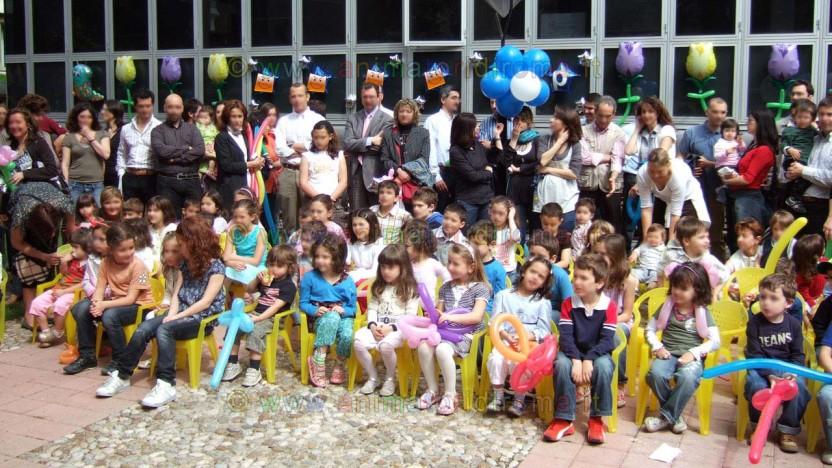 feste_per_bambini_14